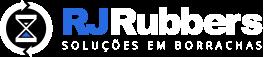 RJ Rubbers